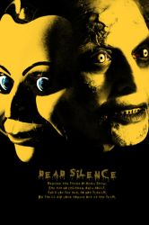 Dead Silence altern Take 2 by JKChan