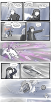 Folded: Page 167 by Emilianite