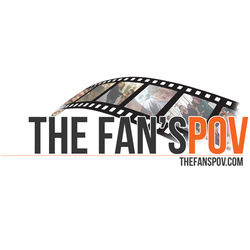 The Fan's POV 2014 by thefanspov