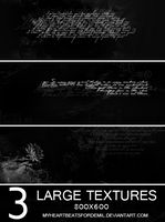 Pack Large Textures+OO7. by MyHeartBeatsForDemiL