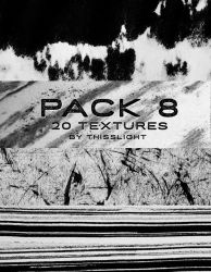 pack8-by thisslight by timelights