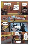 Roleplay Comic pg 2 by lonelion4ever