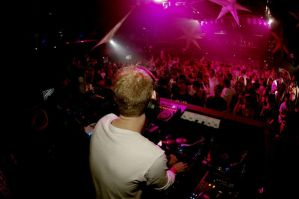 Ministry of Sound 3 by bumorticc