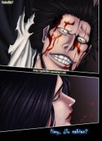 Bleach 526 pag color by pollo1567