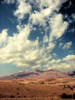 On the road to Syria by aspirin111