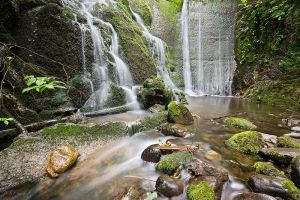 Alva Glen by FlippinPhil