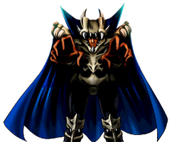 Lord of D. png by Carlos123321