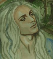 Rhaegar at Summerhall scanned by YvyB13