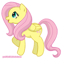 Sharing Kindness by Disdainful-Loni