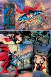Trinity #16 page 10 COLOR by vmarion07