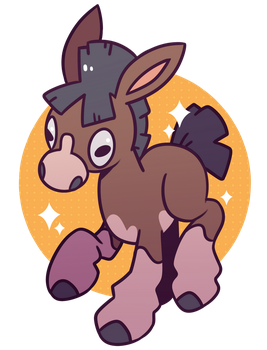 mudbray by Looji
