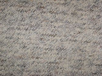 carpet texture 2 by luminosus