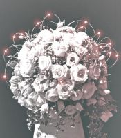 Magical bouquet by Lumier-22
