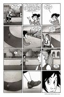 RR: Page 195 by JeannieHarmon