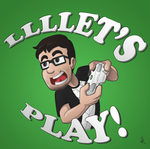AH: Let's Play! by Sound-Resonance