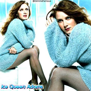Amy Adams by GimmeFamous