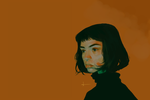 photo study by AnaVH