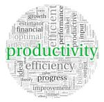 CMMSsoftware-BusinessProductivity by RuthBannon
