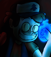 bipper collab thingy [GIF] by TheTogekiss