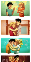 You Are My Sunshine by 1000th