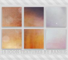 Icon Textures 38 by Ransie3