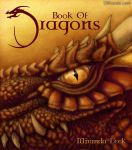 Book of Dragons by RedCoaster