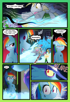 Lonely Hooves 2-76 by Zaron