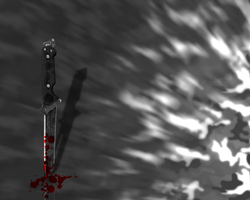 BF2142_Stabbed_him1 by 3xhumed