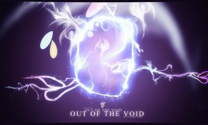 TC ~ Out of the VOID by TreehouseCharms