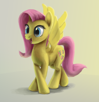 Flutter Yay by odooee