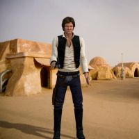 Han Solo by jc-starstorm