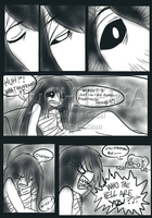 Psychteria Ch1 Page 29 by CalimonGraal