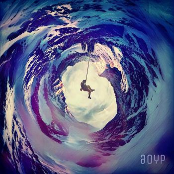 The climber by aoyp