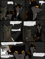 Two-Faced page 41 by Deercliff