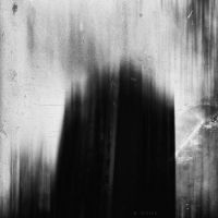 collapse by MWeiss-Art