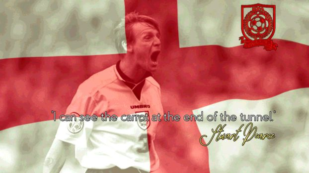 Stuart-Pearce-Quote by IggsyWiggsy