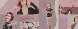 Adelaide Kane [Timeline] by thequeen-ofdrama