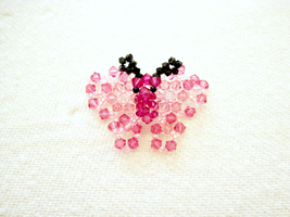 Butterfly Front - Custom Order/Commission by SparkleMeHappy