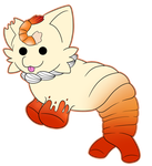 :MallowCats: Shrimpy by DU4L1TY