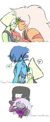 Touch by Fishinggurl