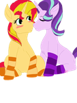 Shipping Request by ArtisticFangirl7