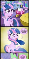 amending what? by Coltsteelstallion