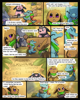 PMD Page 56 by Foxeaf