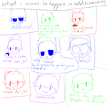 What I want to happen in EDDSWORLD pt1 by EddisAWESOME