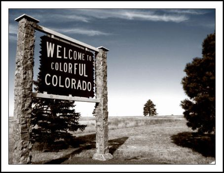 Colorful Colorado by kelsea-with-a-k