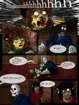 ToM. Part 1 - On their Way: P77 by MissFlowFlame