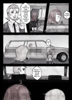 [Chap 2] Pg 9 by DrawKill