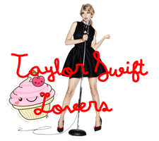 Taylor Swift Lovers logo PNG by Thea62237522