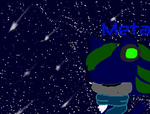 .: meta the panther wallpaper:. by XxcrystalluvsyouxX