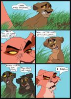 Raised in Hate PG.24 by Zee-Stitch